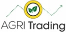 Agri Trading Services (Pty) Ltd