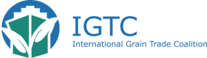 International Grain Trade Coalition (IGTC)